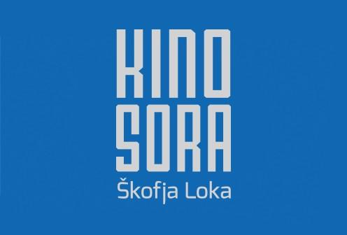 Kino Sora