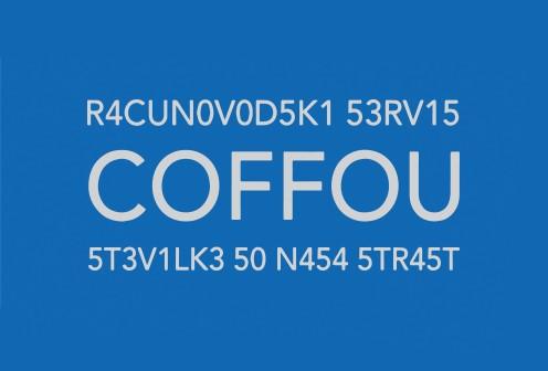 Coffou